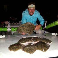 treasure-coast-flounder