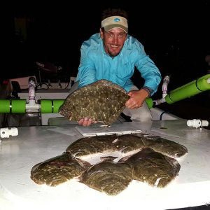 treasure-coast-flounder