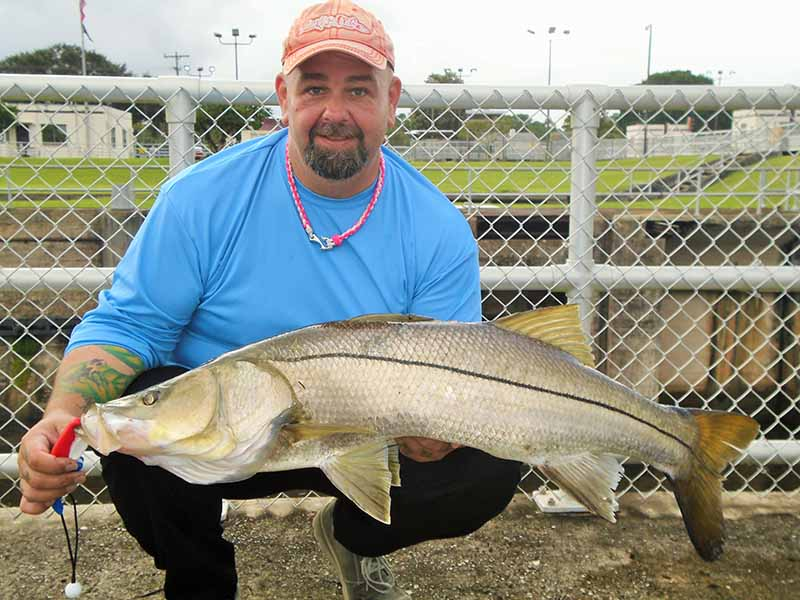 Treasure coast from the shore fishing report and for Juno fishing report