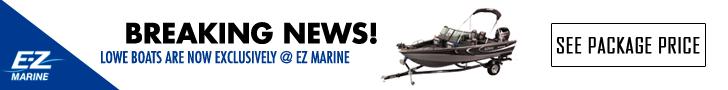 EZ Marine and Storage