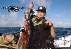 Highland lake profiles lake istokpoga coastal angler for Palm beach fishing report