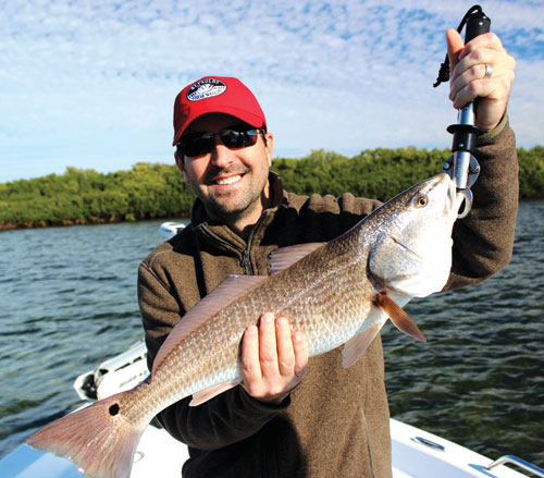 homosassa coastal angler the angler magazine