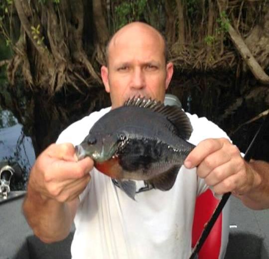 Owl Creek Happenings Tumbleweed Traveling: Coastal Angler & The Angler Magazine