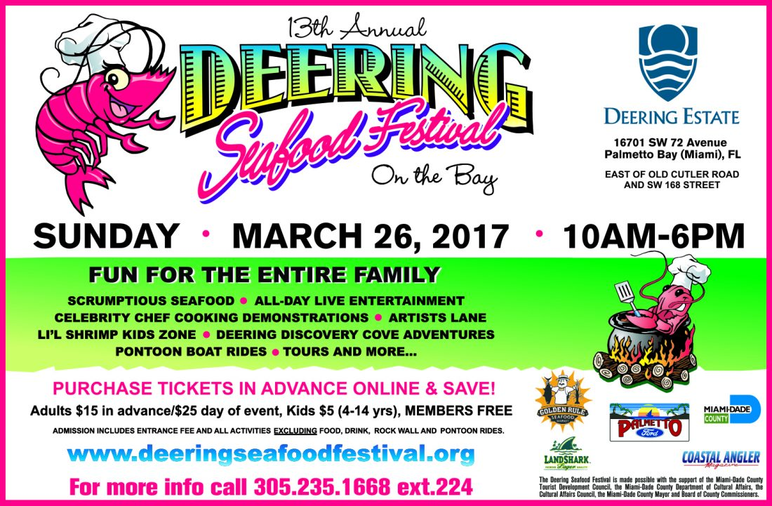 Seafood Festival Narragansett Rhode Island