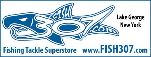 Fish 307
