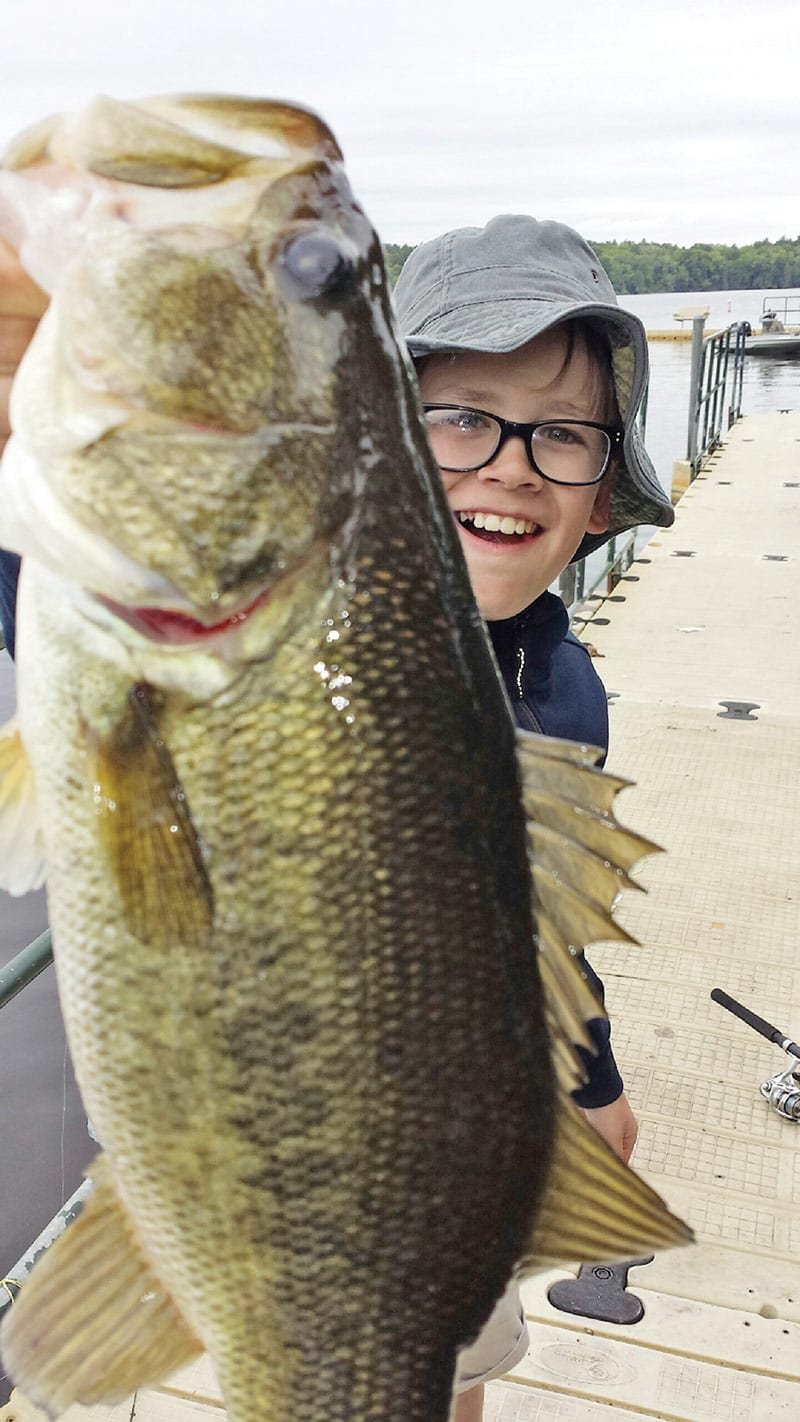 Lake talquin fishing forecast may 2018 coastal angler for Lake jackson fishing report