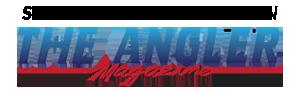 Coastal Angler & The Angler Magazine