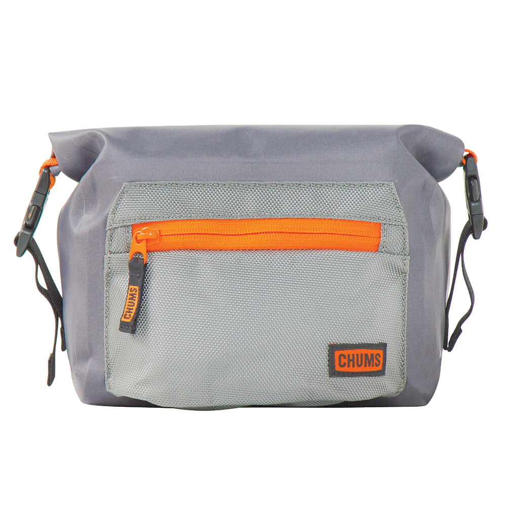 Spearfishing Travel Bag