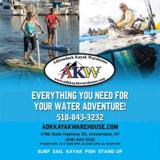 Adirondack-Kayak-Warehouse