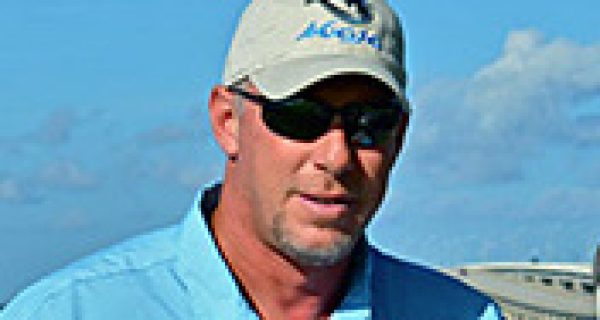 Fishing reports coastal angler the angler magazine for Captain mike fishing