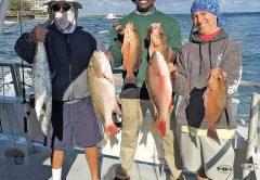 John-Mike-and-Howard-with-a-nice-catch-of-snappers