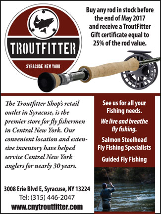 TroutFitter-May2017