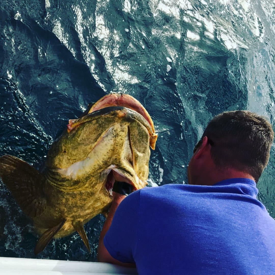 Hooked on fishing coastal angler the angler magazine for Hooked on fishing