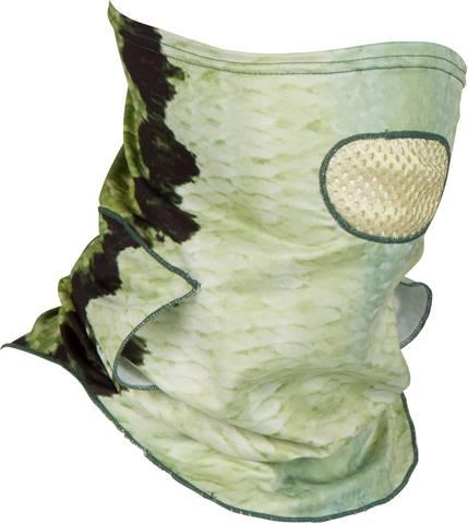 Gillz headwear breathe like a fish coastal angler for Breath like a fish