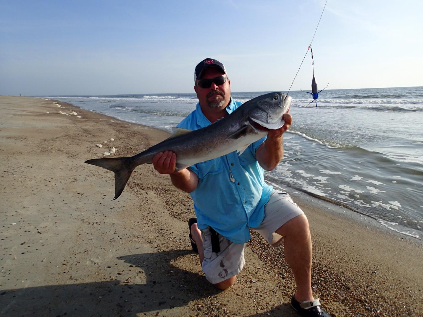 Capt judy inshore fishing report april 24 2017 for West marine fishing shirts