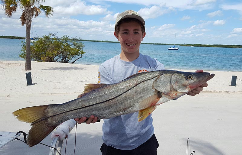 Fort pierce inshore fishing report and forecast may 2017 for Indian river inlet fishing tips