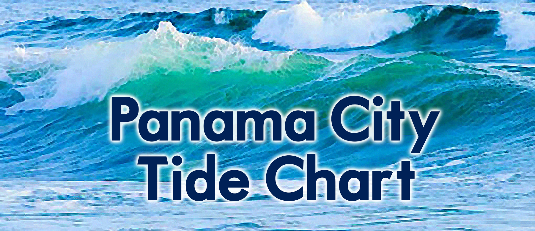 Texas tide chart images free any chart examples gulf of mexico tide chart image collections free any chart examples panama city tide chart image nvjuhfo Image collections