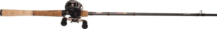 Berkley Lightning Rod Combos Coastal Angler Amp The Angler