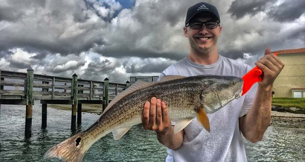 Indian river lagoon fishing reports coastal angler the for Ohio fishing report 2017