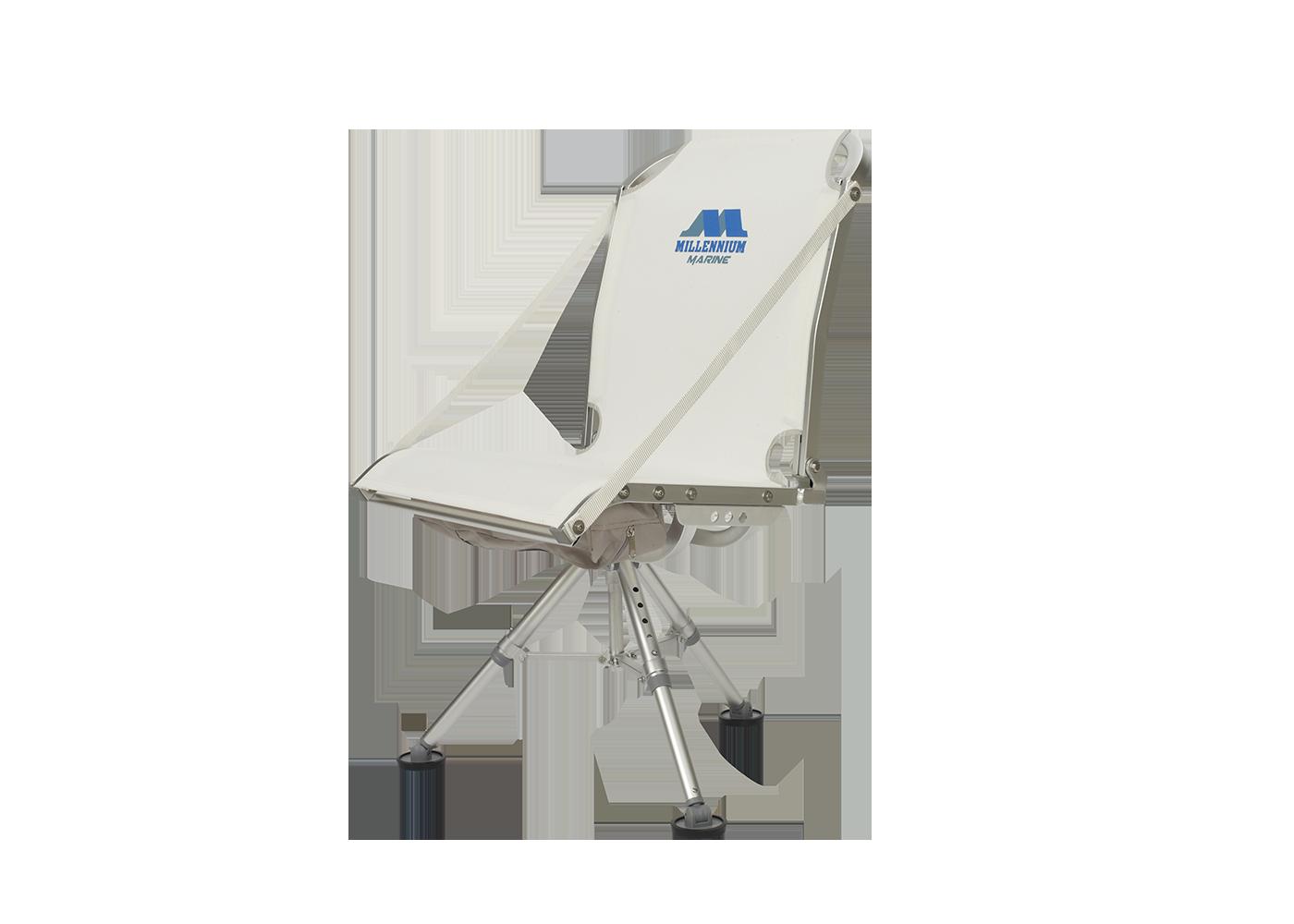 Millennium D 100 Deck Chair Coastal Angler Amp The Angler