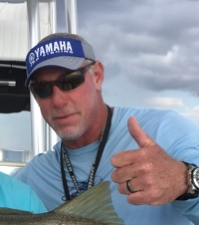 The Magical Month Of May By Capt Mike Anderson Coastal