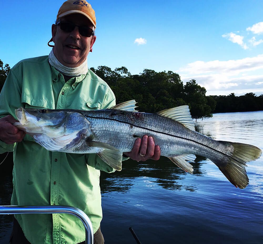 Naples on the fly coastal angler the angler magazine for Naples tides for fishing