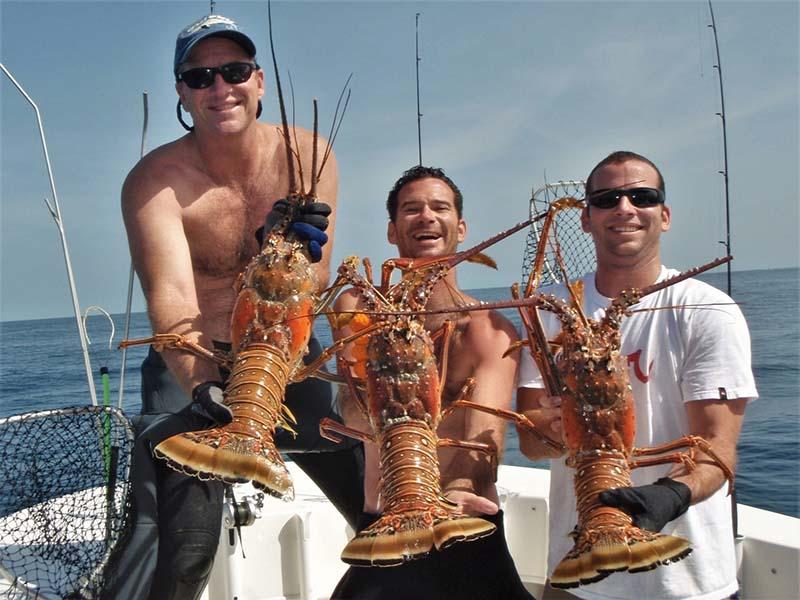 Sebastian offshore fishing report and forecast july 2017 for Sebastian fishing charters