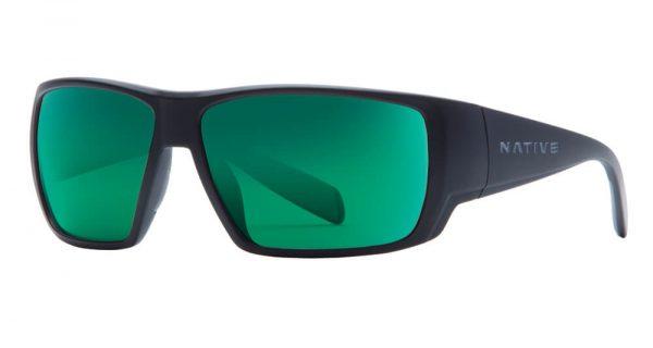 ad34ab2fdf7 Flying Fisherman Moray Sunglasses