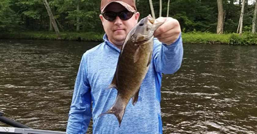 Upstate ny fishing reports archives coastal angler the for Oswego fishing report