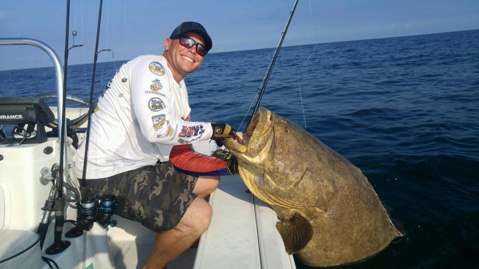 Tip of the month patience coastal angler the angler for Naples tides for fishing