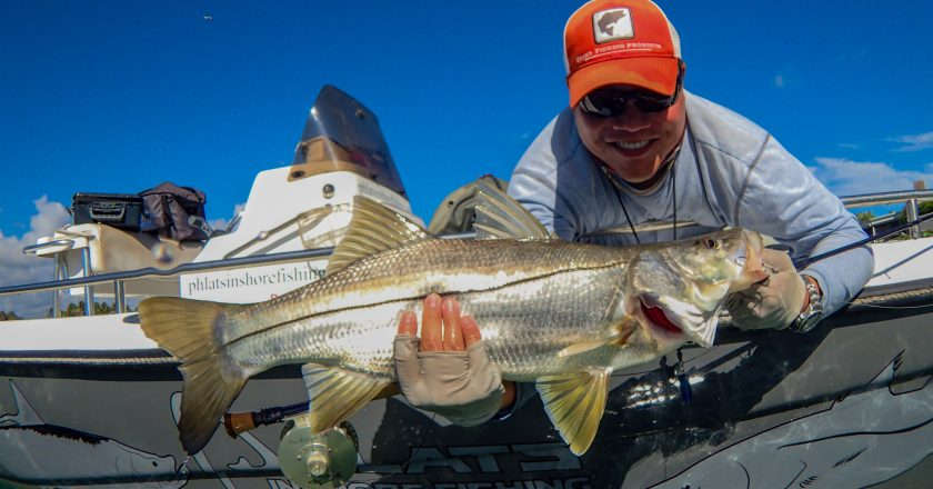 Jupiter inlet fishing reports archives coastal angler for Palm beach fishing