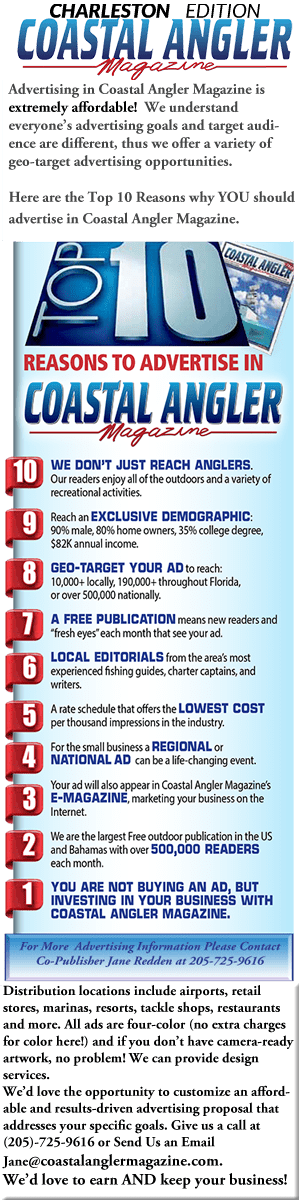 Advertising Page About1