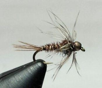 Coastal angler magazine atlanta edition coastal angler for Blackhawk fly fishing
