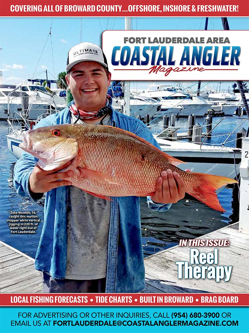 Fort lauderdale author at coastal angler the angler magazine fort lauderdale author at coastal angler the angler magazine page 4 of 14 geenschuldenfo Images