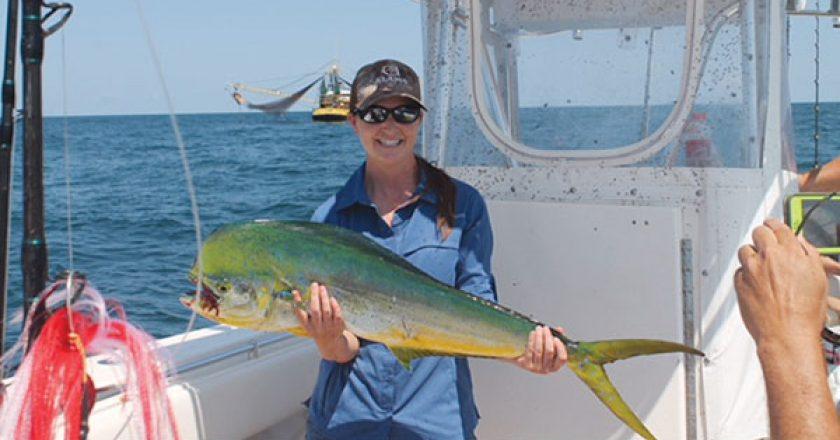 Galveston fishing reports archives coastal angler the for Matagorda bay fishing report