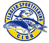 Flagler Sport Fishing Club