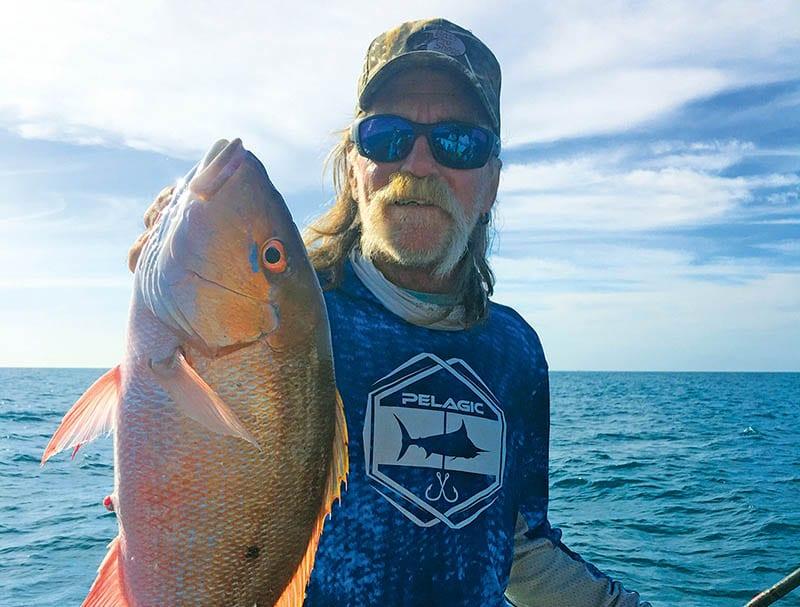 Deep sea fishing north carolina fishing charters north for Deep sea fishing fort pierce