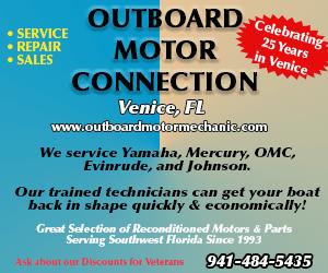 outboardmotormechanic.com