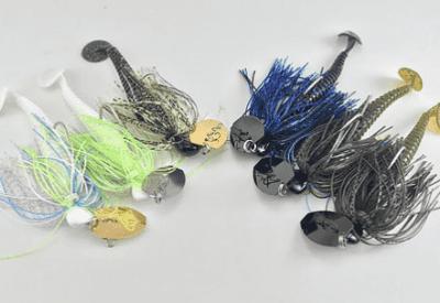 Sloan Brothers Bait Company | Coastal Angler & The Angler