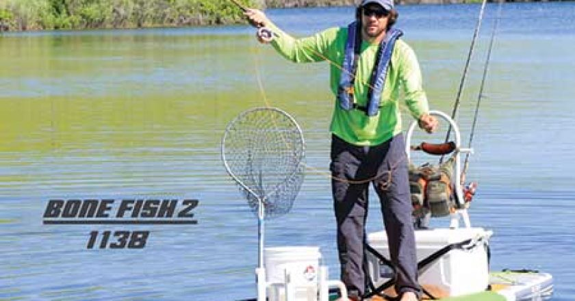 AHSUP-18-Bonefish-action