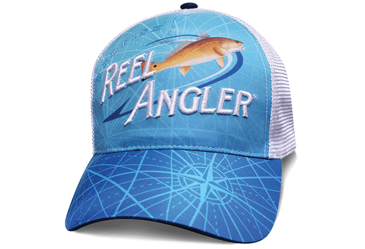 Do you need custom headwear  Capsmith Inc. is the No. 1 trusted source for  fishing and outdoor enthusiasts with more than 33 years of experience in  the ... 2e0b7581ca1d