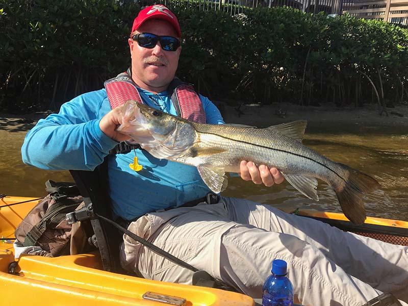 Capt Judy Savannah Fishing Report April 5 2018 Coastal Angler