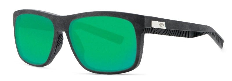68607147c07 Costa s Baffin with Green Mirror 580G lens.
