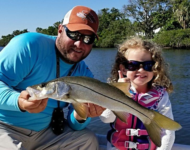 Boynton to boca fishing report may 2018 coastal angler for Boca raton fishing report
