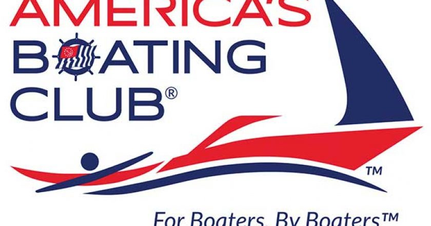America's Boating Club a boat club focused on boating and boat safety