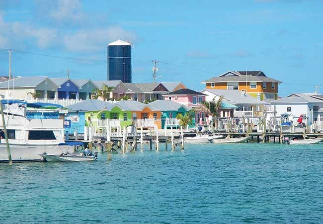 Stuart Sailfish Club Hosts Rendezvous To Rosie's Place