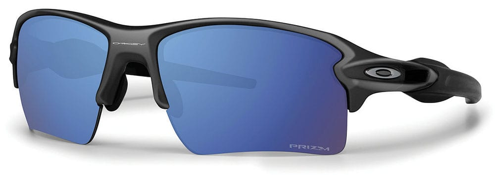 17a34573599 The Prizm Shallow Water is perfect for sightcasters and skinny-water  anglers
