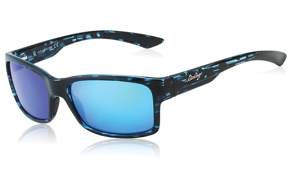 d01d2015bb5 Rio Ray Optics is the best new affordable polarized brand on the market.  Designed for the outdoor lifestyle