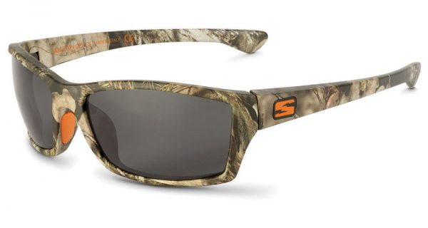 5b03b305ccc Skeleton Optics Mossy Oak Break-Up Country Scout