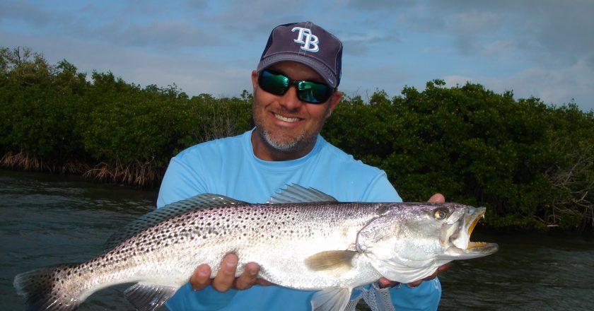 Road Trip Fishing Old Buds Palm Beach